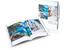 Pixum Fotobuch groß