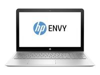 HP  Envy 15-as102ng (Z3B07EA#ABD)