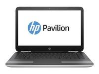 HP  Pavilion 14-al102ng (Z3B03EA#ABD)
