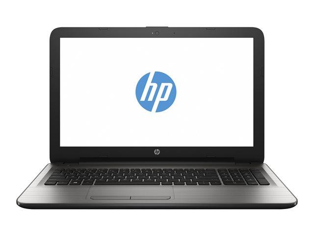 HP  15-ay116ng (Z3B19EA#ABD)