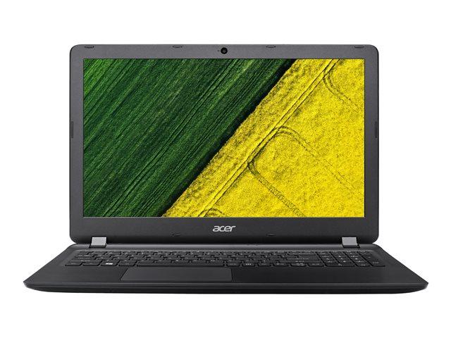 Acer Aspire ES1-533-P591 (NX.GFTEV.004)
