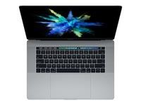 Apple MacBook Pro 15,4 Zoll 2,6 GHz i7 (MLH32D/A)