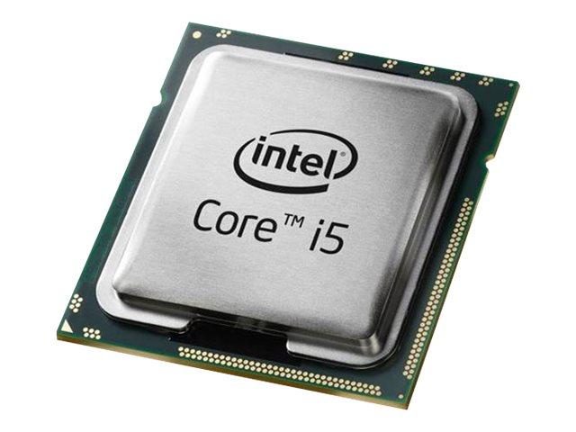 Intel Core i5-7600 (3.5 GHz) Sockel 1151