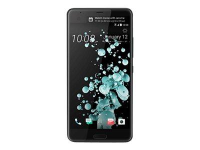 HTC U Ultra 64 GB 4G LTE