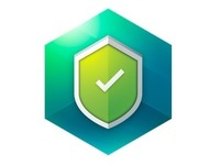 news android virenscanner notwendig hier sind besten schutz apps test