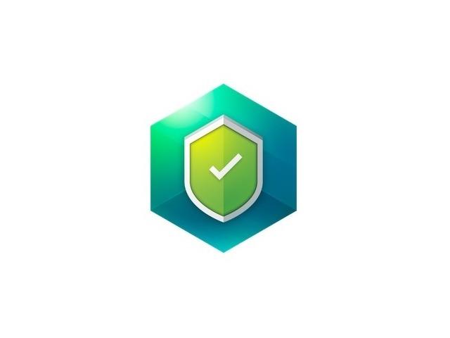 Kaspersky Antivirus & Security (App)