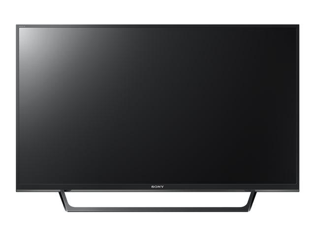 bestenliste die besten fernseher mit 32 bis 37 zoll bildschirmdiagonale bilder chip. Black Bedroom Furniture Sets. Home Design Ideas