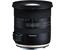 Tamron 10-24mm f/3.5-4.5 AF Di II VC HLD für Nikon (B023E)