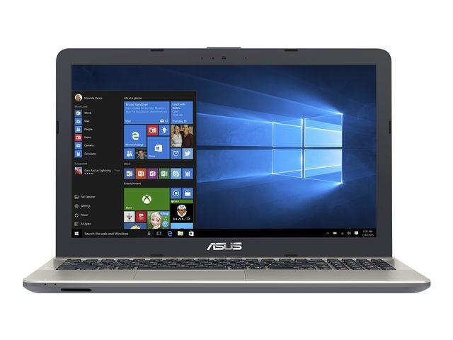 Asus VivoBook X541NA-GQ028T (90NB0E81-M00810)