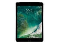 Apple iPad Wi-Fi 32GB Spacegrau (2017) (MP2F2FD/A)