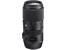 Sigma 100-400mm f/5-6.3 DG OS HSM für Nikon (729955)