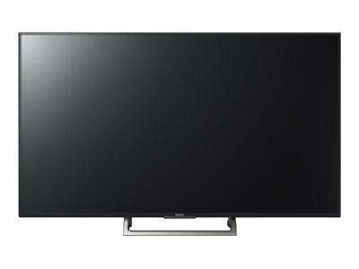 Sony KD-43XE7005