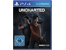 Naughty Dog Uncharted - The lost legacy (PS4)
