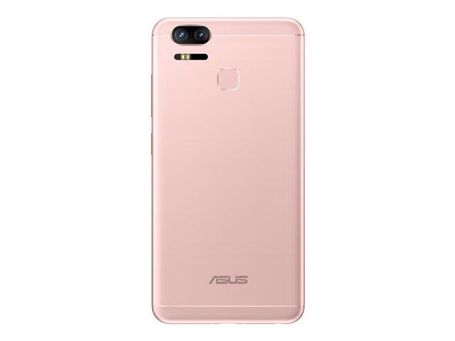 Asus ZenFone Zoom S 64GB