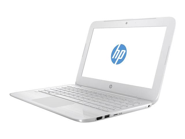 HP  Stream 11-y001ng (1TR60EA#ABD)