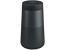 Bose SoundLink Revolve schwarz