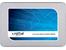 Crucial BX300 480GB (CT480BX300SSD1)