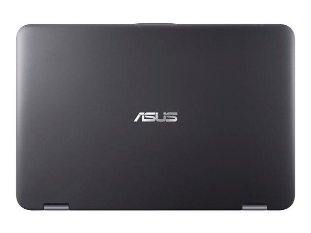 Asus Vivo Book Flip 12 TP203NAH-BP076T (90NB0FK1-M02260)