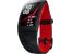 Samsung Gear Fit2 Pro, Kunststoff, L, Rot