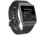 Fitbit Ionic Fitness Tracker S/L Charcoal/Smoke Gray