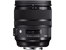 Sigma 24-70mm f/2,8 DG OS HSM (A) Canon (576954)