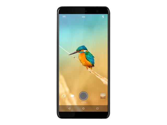 HTC U11 Plus 128GB