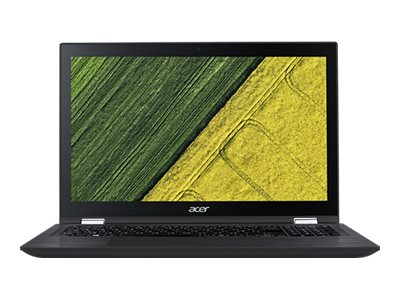 Acer Spin 3 SP314-51-P0WG 2in1 Touch (NX.GUWEV.007)