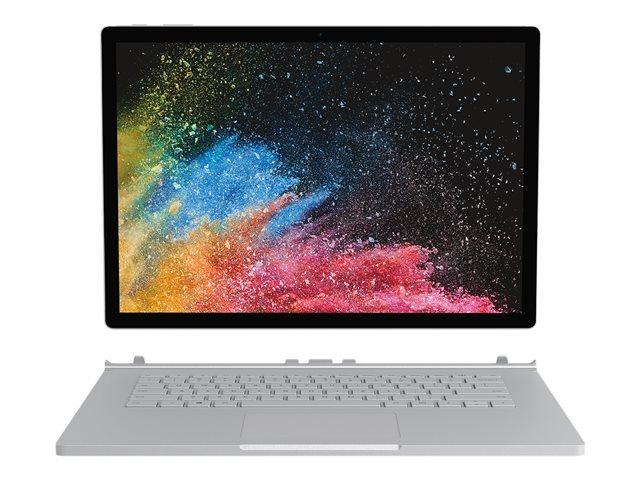 Microsoft Surface Book 2 (HN6-00004)