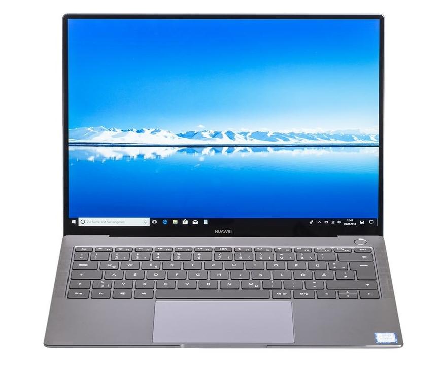 Huawei MateBook X Pro W29A (53010CLC)