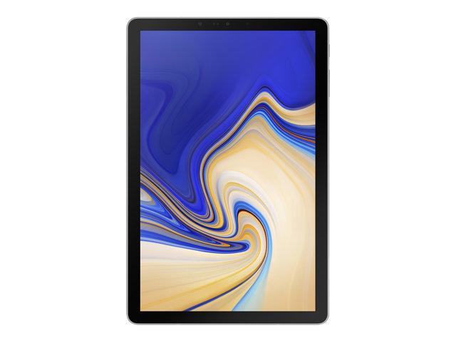 Samsung Galaxy Tab S4 64GB LTE 10,5
