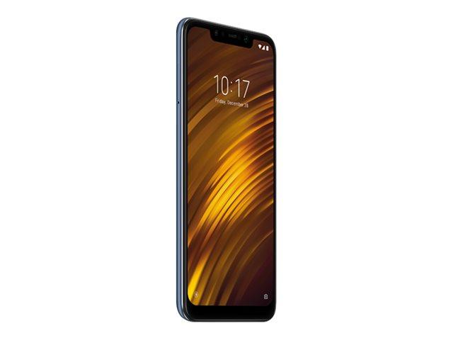 Xiaomi Pocophone F1 64GB Dual-SIM