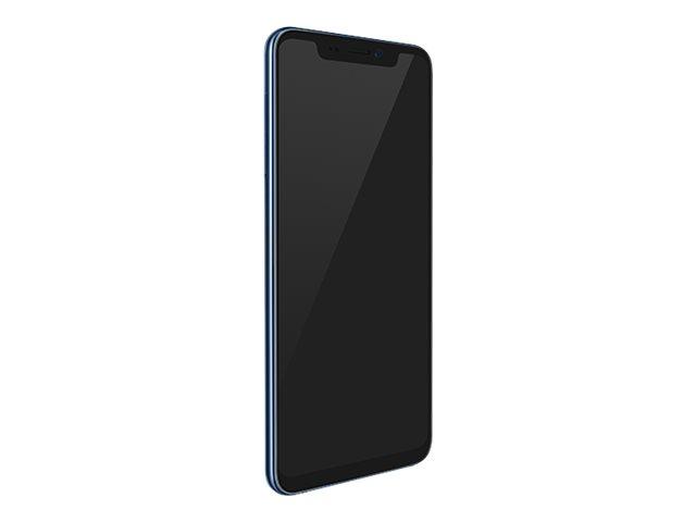 ZTE Axon 9 Pro 128 GB Dual SIM
