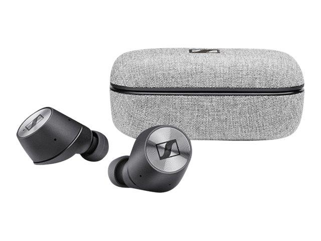 Sennheiser Momentum True Wireless In-Ear Kopfhörer
