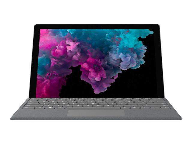 Surface Pro 6 (KJU-00003)