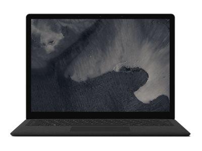 Microsoft Surface Laptop 2 BE (DAG-00117)