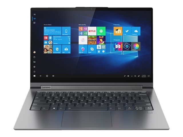 Lenovo Yoga C940-14IIL (81Q90022GE)