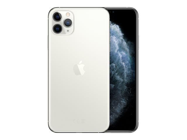 https://www.bestcheck.de/img/product/800000/871000/871548_640x480_3.jpg
