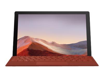 Surface Pro 7 (VNX-00003)