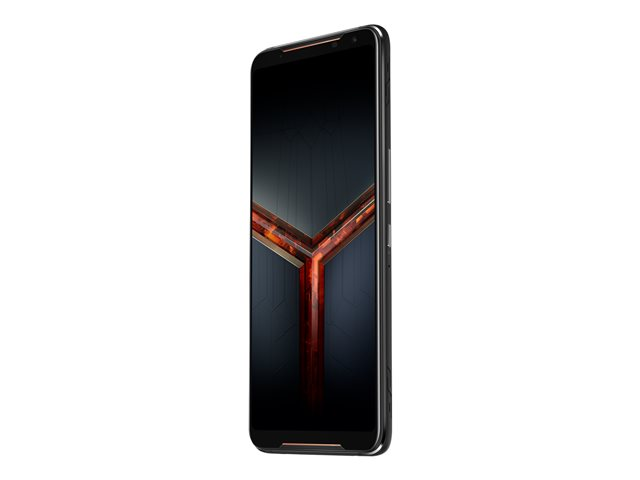 Asus ROG Phone II 128GB