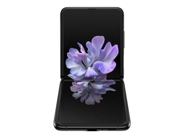 Samsung Galaxy Z Flip 256GB