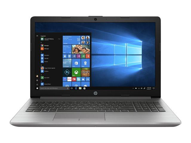 HP 255 G7 (2D309EA#ABD)