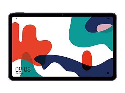 Huawei MatePad 64GB WiFi (53011ACC)
