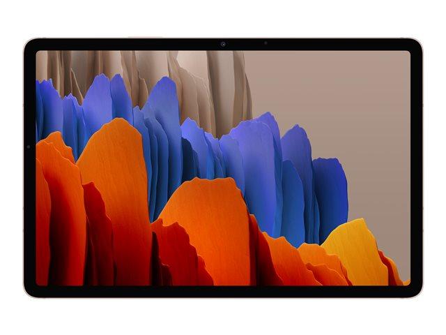 Samsung Galaxy Tab S7 128 GB LTE (SM-T875)