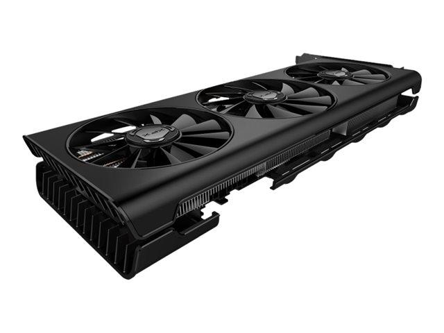 XFX Radeon RX 5700 XT Triple Dissipation 8GB (RX-57XT83LD8)