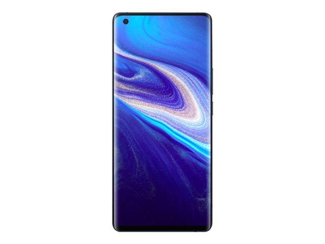 Vivo Mobile X51 5G 256GB